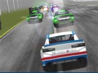 2019 Araba Yarışları