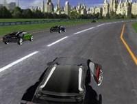 3d Bugatti