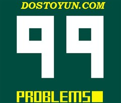 99 Problem