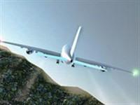 Airbus Simulatörü