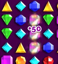 Alevli elmaslar