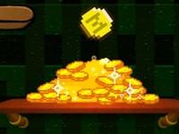 Altın Para Macerası 2