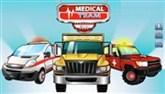 Ambulans Takımı
