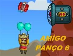 Amigo Panço 6