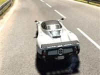 Araba 3D