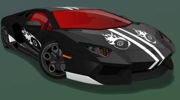 Araba Tamir ve Modifiye