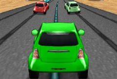 Arabalar Diyarı