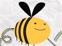 Arı Uçuş Macerası
