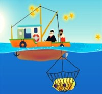 Balıkçı Dostlar