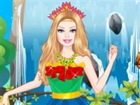 Barbie Dünya Güzeli