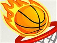 Basket Atma Macerası