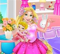 Bebek Odası Tasarla