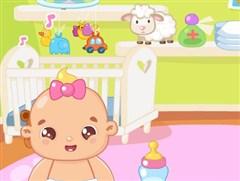 Bebek Tembelliği