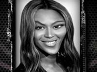 Beyonce Komik Surat