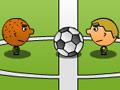 Bire Bir Futbol
