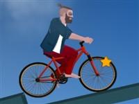 Bisiklet Macera