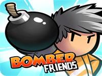 Bombacılar İş Başında