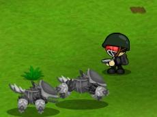 Bombalı Takım