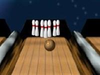 Bowling Salonu 2