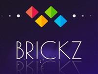 Brikz