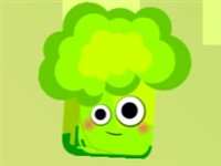 Brokoli Macera