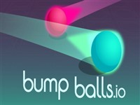 BumpBalls.io