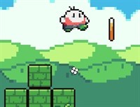Çakma Mario