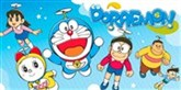 Cesur Doraemon