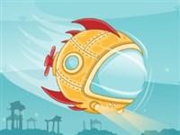 Çılgın Denizaltı