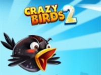 Çılgın Kuşlar 2