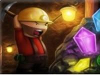 Çılgın Madenci