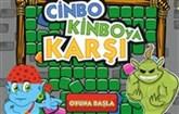 Cinbo Kinboya Karşı