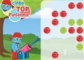 Cinbo Top Patlatma