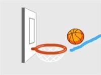 Çizgi Basketbolu