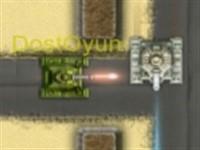 Cool Tank io