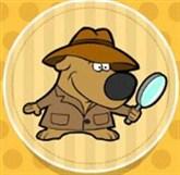 Dedektif Ayı