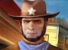 Dedektif Şerif