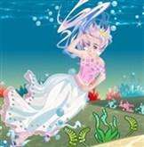 Deniz Altı Prensesi
