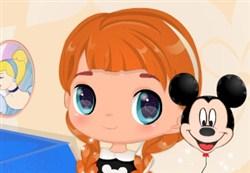 Disney Gezisi