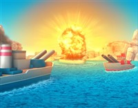 Donanma Savaşları