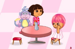 Dora Lokanta İşletme