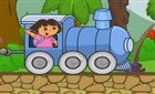 Doranın Treni