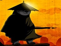 Dövüşçü Kungu Fu Panda