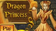 Dragon Prensesi