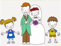 Düğün Boyama