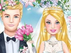 Düğün Öncesi Gelin Hazırlığı