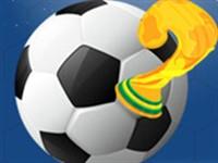 Dünya Kupası Testi