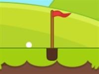 Eğlendirici Golf
