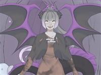 Ejderha Kız