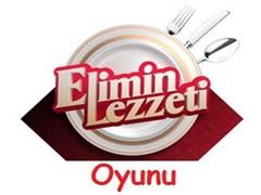 Elimin Lezzeti
